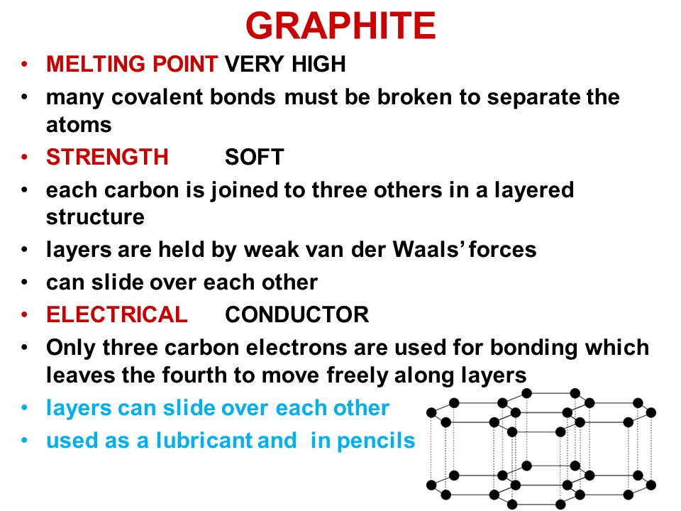 Atomic structure and the Periodic Table Modul03a(iii) - ppt download