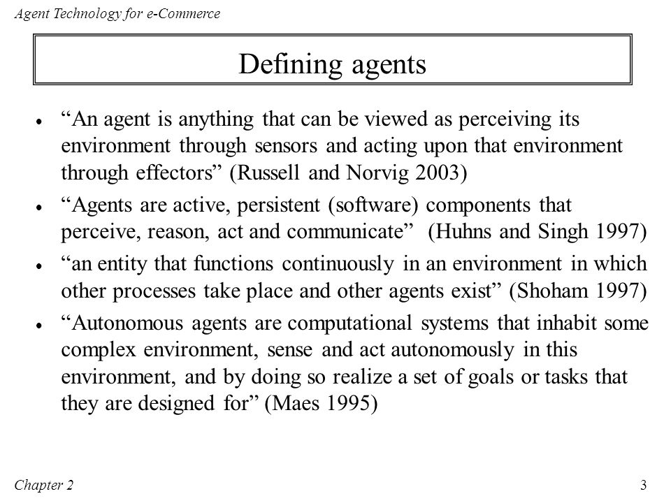 non technological limitations of e commerce Limitations of e-commerce for business turban (2008) suggests the following are some of the limitations of e-commerce that are classified as technological or non-technological: technological limitations lack of universal standards for quality, security, and reliability.