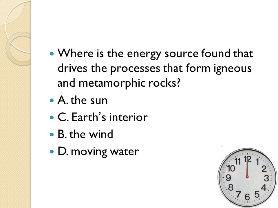 Final Exam Review. - ppt download