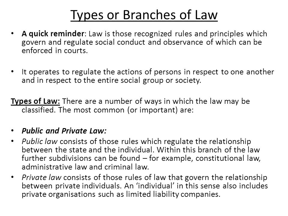 common law rules Under irs rules and common-law doctrine, independent contractors control the  manner and means by which contracted services, products, or results are.