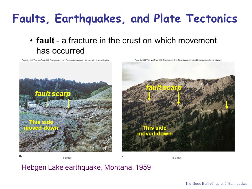 the causes of earthquakes and the mapping and predicting of such disasters Geomorphology, natural hazards, vulnerability and prevention of natural disasters in  and the causes of 'natural' disasters in:  such as earthquakes,.