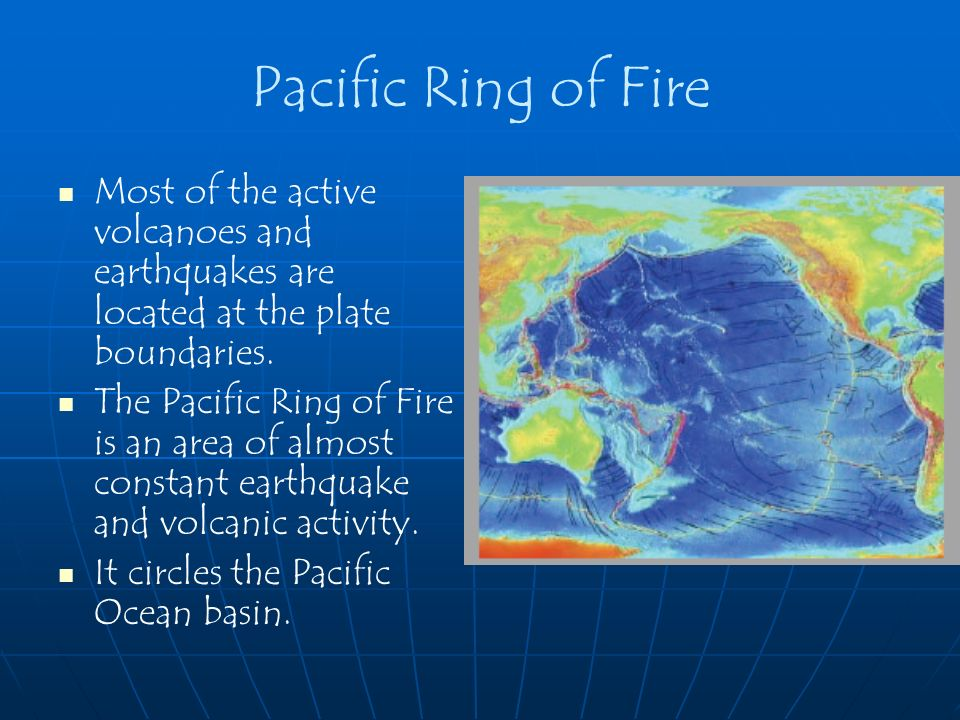 100 pacific ring of fire worksheet day 30 volcanism objective warm up ppt download high. Black Bedroom Furniture Sets. Home Design Ideas