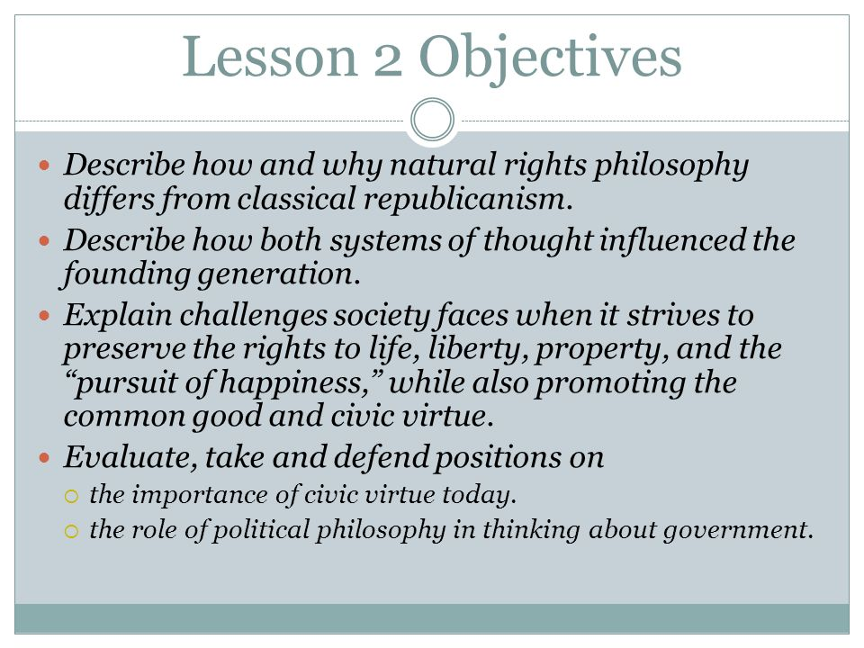 why civics is important essay Why is civics important a: quick answer the study of civics is important because it helps people to understand how government works.