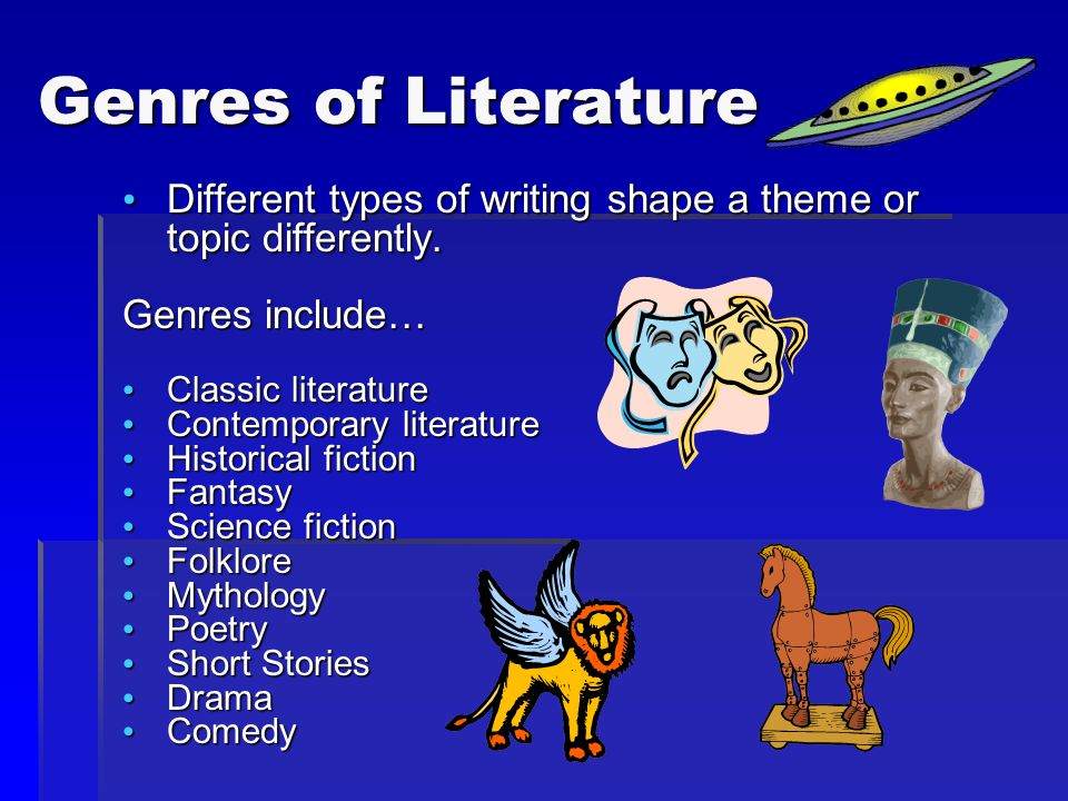 elements of literature essay fiction poetry drama How do i form a thesis statement for a literary analysis essay to analyze a work of fiction, poetry, or drama to the elements of literature that you.