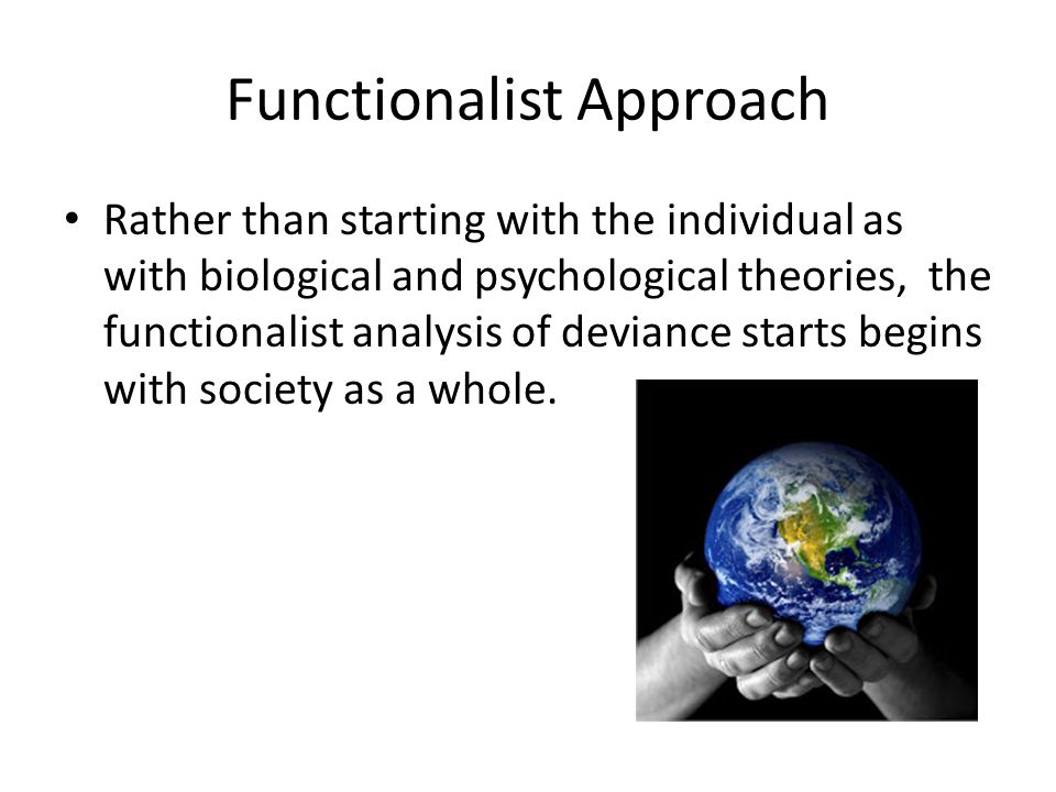an analysis of the biological and psychological theories of crime You can learn more about these factors in causes and theories of criminal behavior  psychological, sociological and biological  criminal behavior analysis.