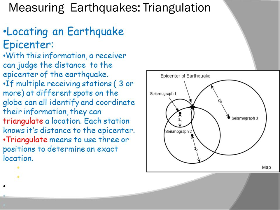 Measuring+Earthquakes:+Triangulation.jpg