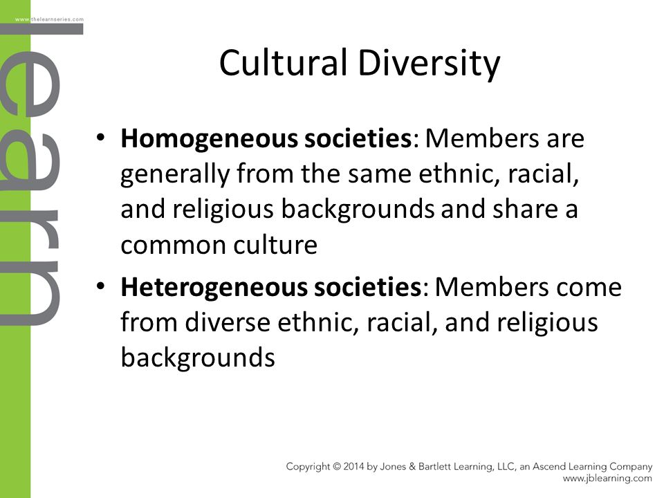culture is not limited to ethnicity Cultural expectations and student learning for students' learning may entail the limited access to ethnicity, and culture are not static concepts and.