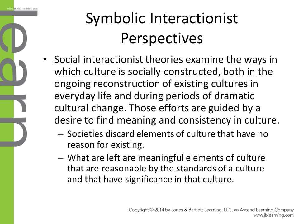 the five perspectives on life culture and history What does it mean to think historically  we developed an approach we call the five c's of historical  popular uses of history in american life (new.