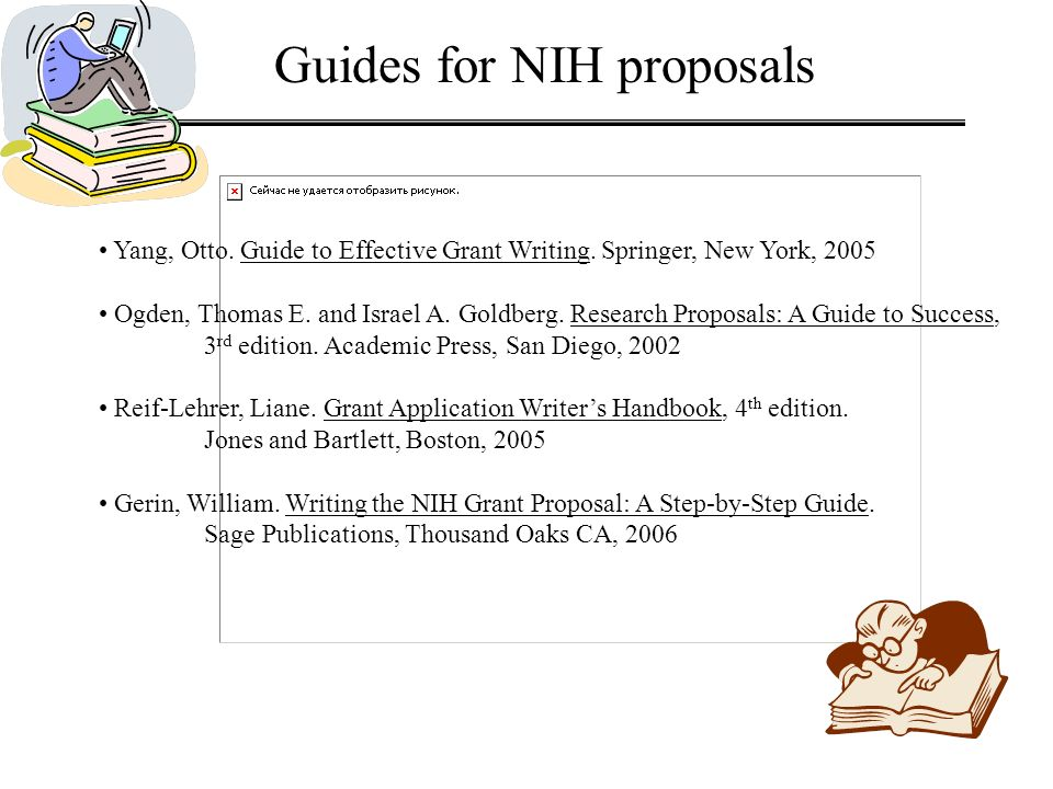 Nih grant review study sections