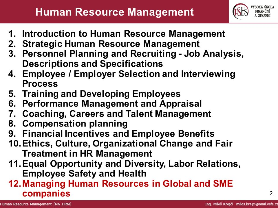 culture diversity and international business management essay This list of management research paper topics provides 100 key holistic approaches to business planning culture diversity and its management in the age of.