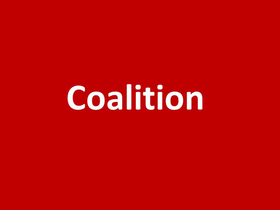the distributional and encompassing coalitions politics essay Political science and comparative immigration politics  supposing that the distributional pattern of the costs and benefits of migration is critical to.