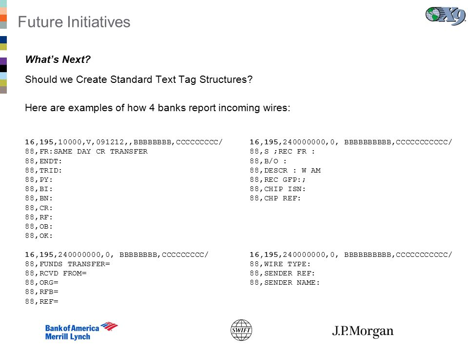 merrill lynch incoming wire instructions