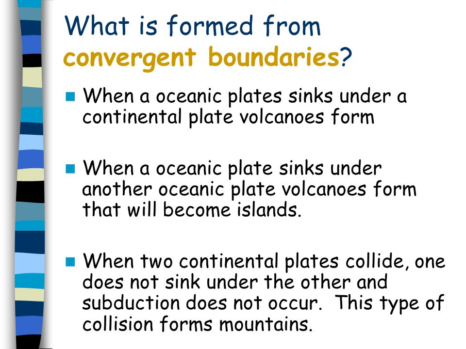 Unit 3 – Inside the Earth Unit Essential Question (EQ) : How do ...