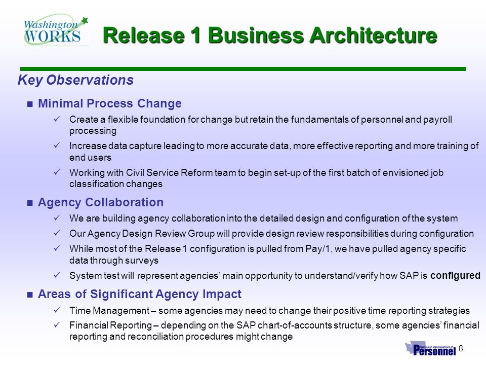 hiring sap project manager release next release sap s