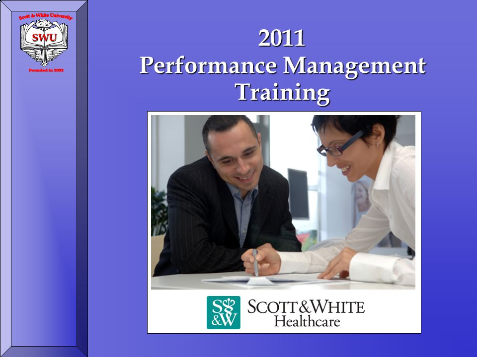 2011 Performance Management Training  Ppt Video Online. Charleston Moving Companies Las Vegas Brakes. Dedicated Email Server Hosting. Kaplan University Online Address. At&t U Verse Mobile App Download. Svr Hepatitis C Definition Baja Mex Insurance. What Is The Best Web Hosting. Cheap Moving Trucks Out Of State. Cosmetology School Knoxville Tn