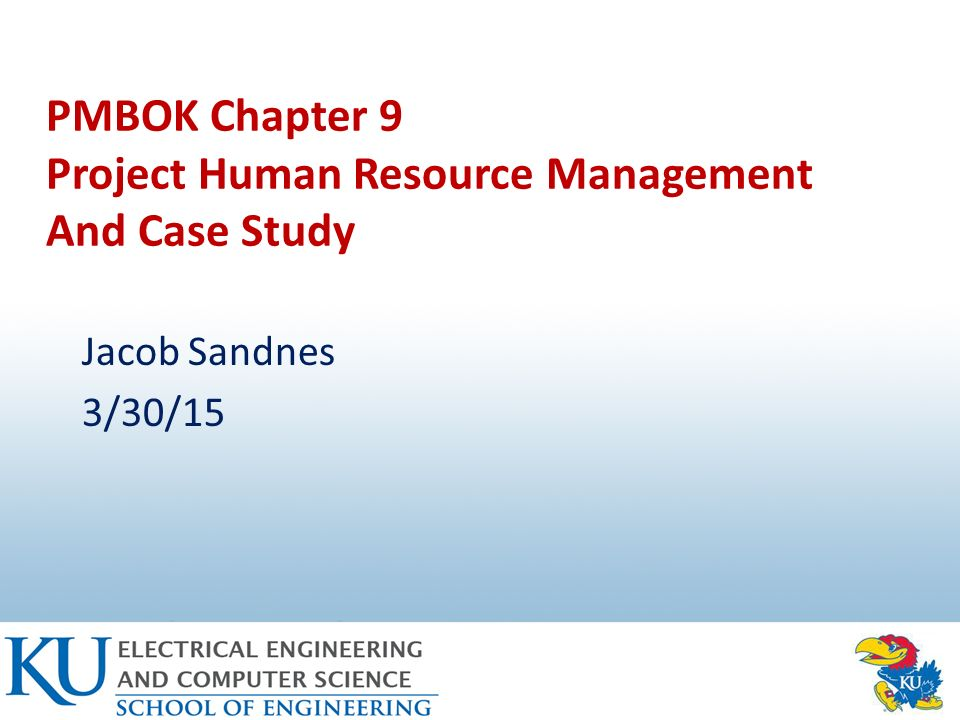 human resources case study 77 Case study assignments human resource management submitted to: yam prasad chaulagain faculty, human resource management uniglobe college, pokhara.