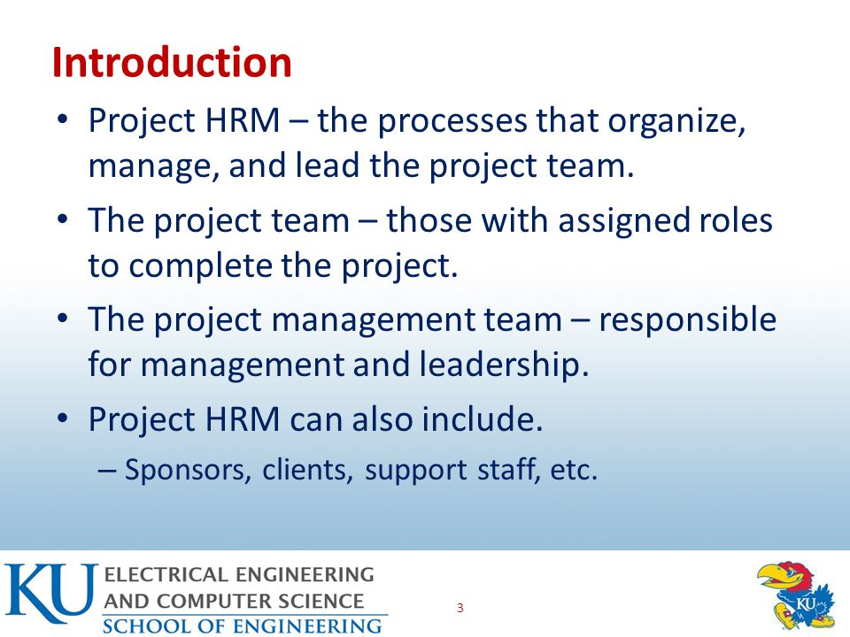 study of hrm Document directory database online hrm case study with solution hrm case study with solution - in this site is not the thesame as a answer encyclopedia you buy in a.
