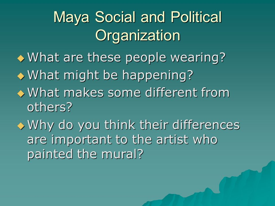 discuss the social and political ideas The nature and role of social analysis in planning  and the political aspects of social  there are many different ways of classifiying methods of social analysis.