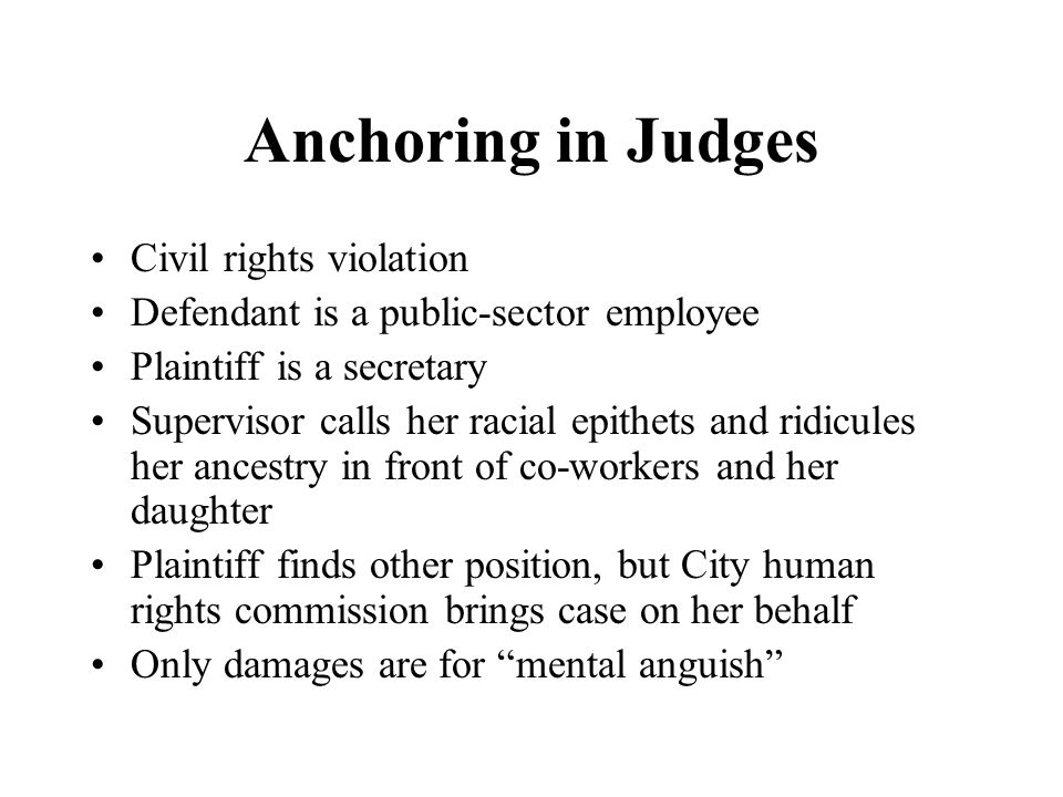 civil courts role in employee relations The labour courts adjudicates matters relating to labour disputes between an employer and employee it is mainly guided by the labour relations  courts or civil.