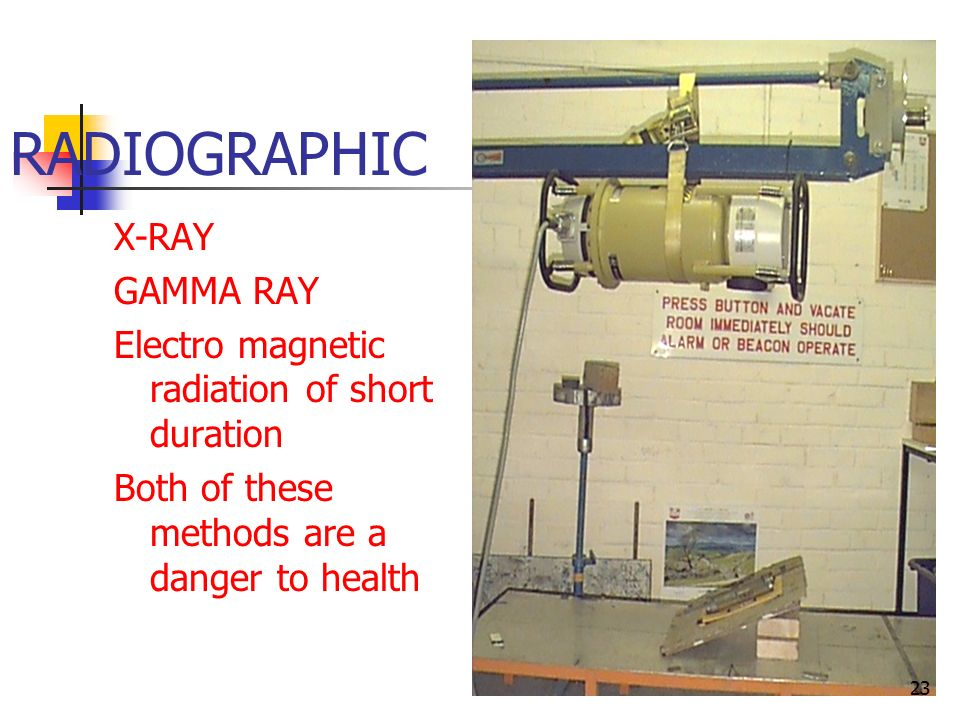 an introduction to the x rays an invisible electro magnetic radiation Introduction the uses and dangers of electromagnetic radiation  x-rays: doctors uses these to look at bones, and dentists to look at teeth.