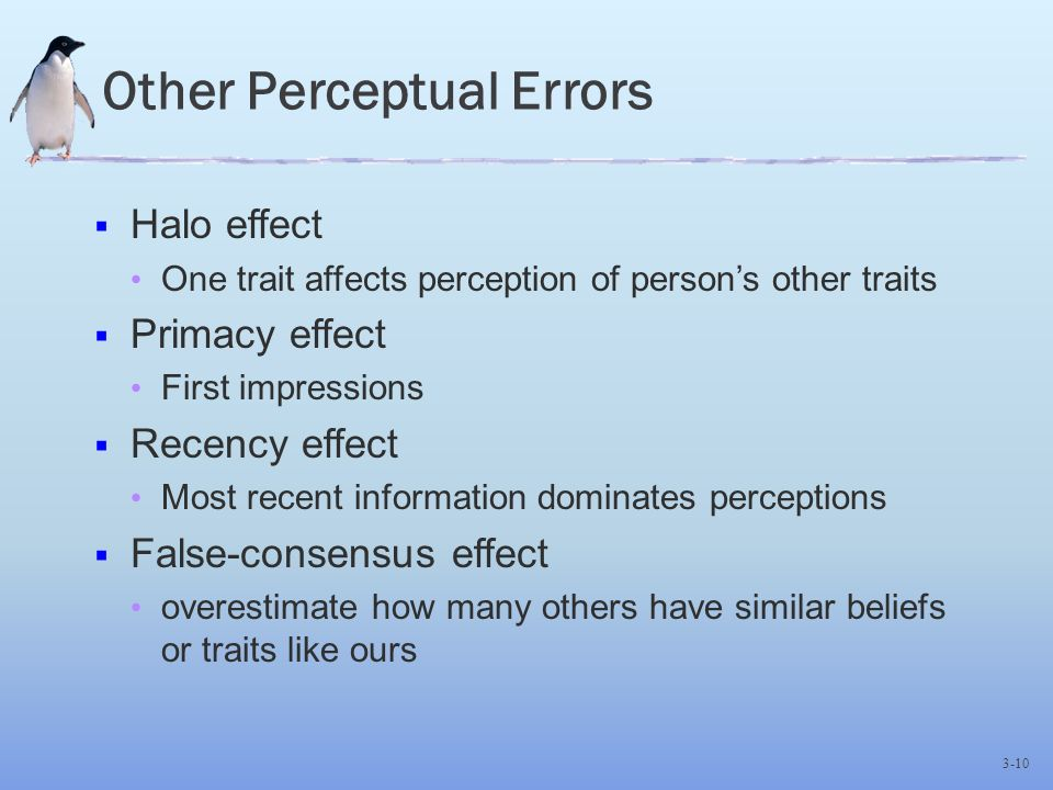 "perceptual errors Sorry mate, i didn't see you"" it's a common refrain heard after many a road-traffic  collision, describing the frequent type of motorbike accident."