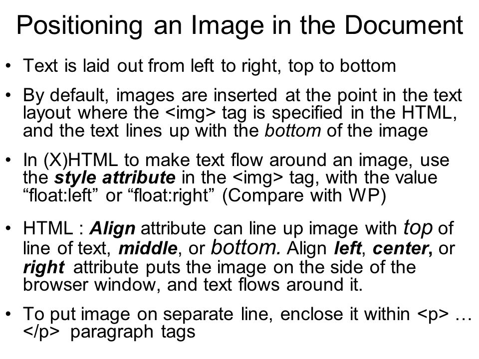 document img