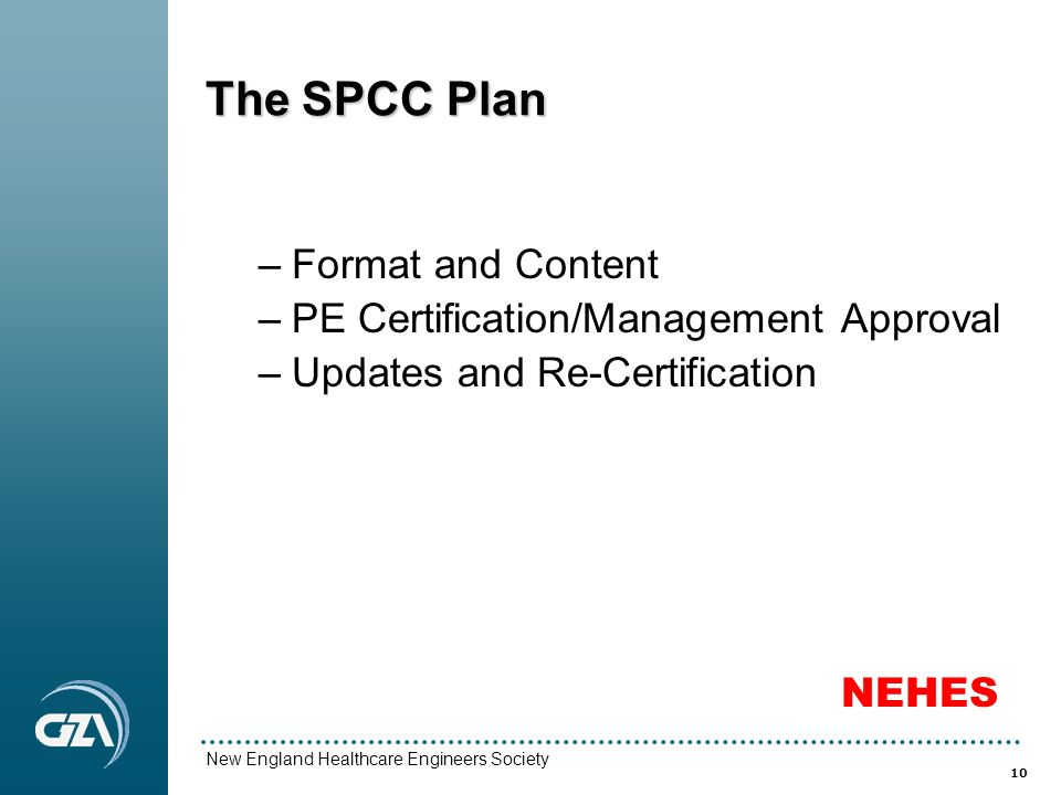 Epa spcc plan template farmers pride cooperative epa reviews spcc regulations applicability and requirements ppt download pronofoot35fo Choice Image