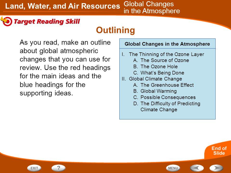 pdf учение о макроэволюции на путях