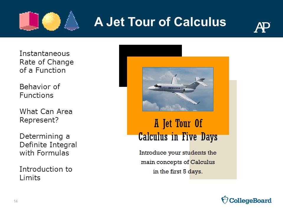 nature of mathematics 12th edition
