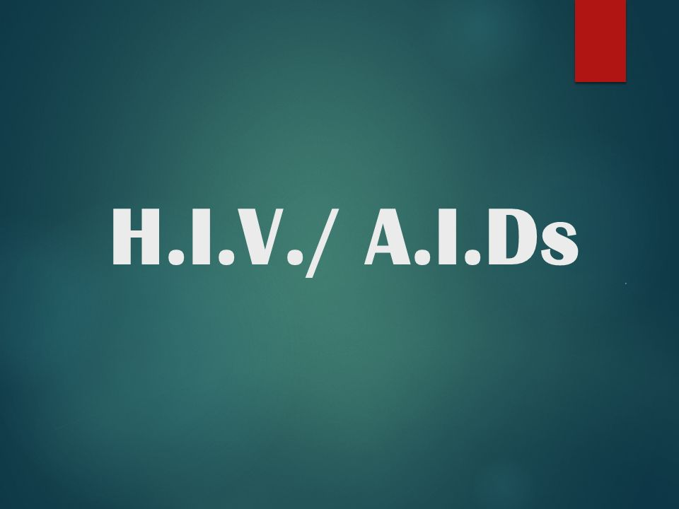 a v aids The web's largest source of hiv and aids information read, listen or watch the latest hiv/aids news, research and resources learn about hiv prevention, hiv testing, hiv symptoms, hiv/aids treatment and hiv/aids-related health issues, as well as first-person stories from hiv-positive people.