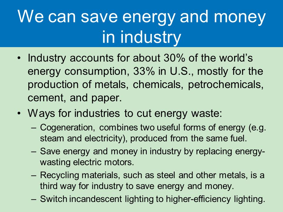essays on save fuel yaani save money Essays on save fuel yaani save money custom paper academic service 21 tips to  save on petrol sep 02 2014 05:00 fin24 one fin24 user wrote in seeking advice.
