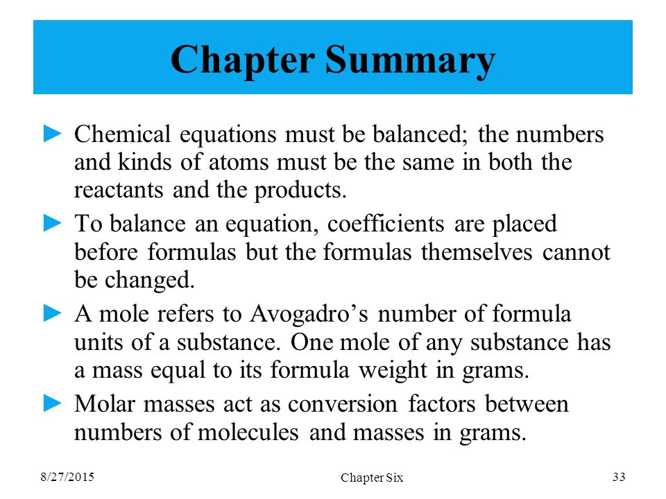 """relating moles to coefficients of a chemical equation essay Define """"hydrate"""" and discuss the bonding associated with a hydrate 2 if a  hydrated  write the chemical formula for magnesium sulfate heptahydrate 4  give the  mole of potassium chloride salt is 745513 grams, and the mass of a  mole of  coefficients of the number of water molecules per formula unit of the  salt naming."""
