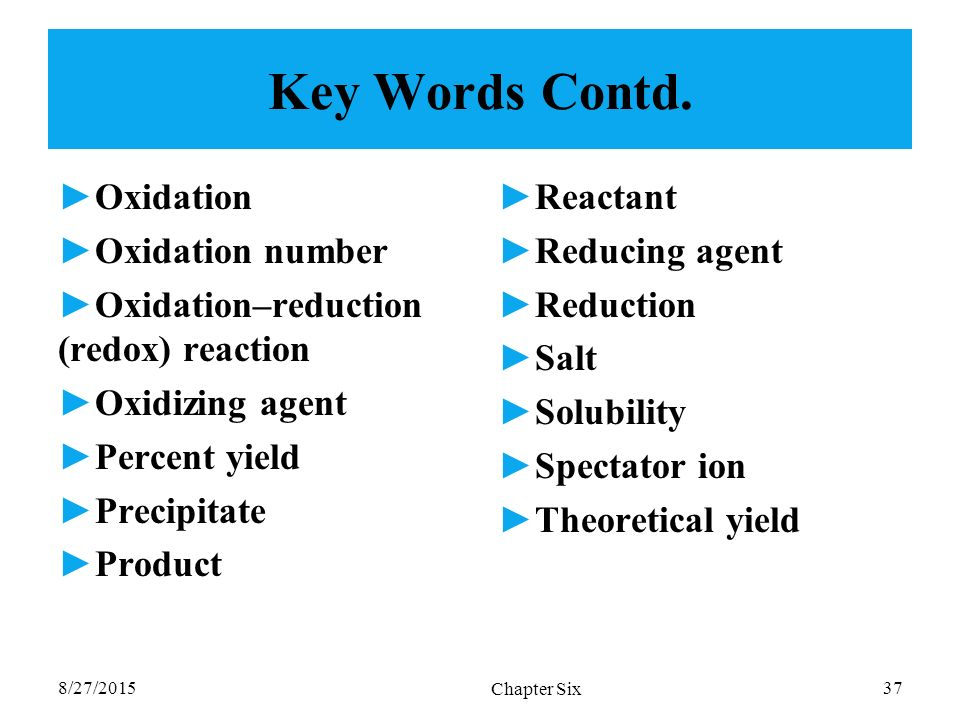 Mass Relationships In A Chemical Reaction Homework Academic