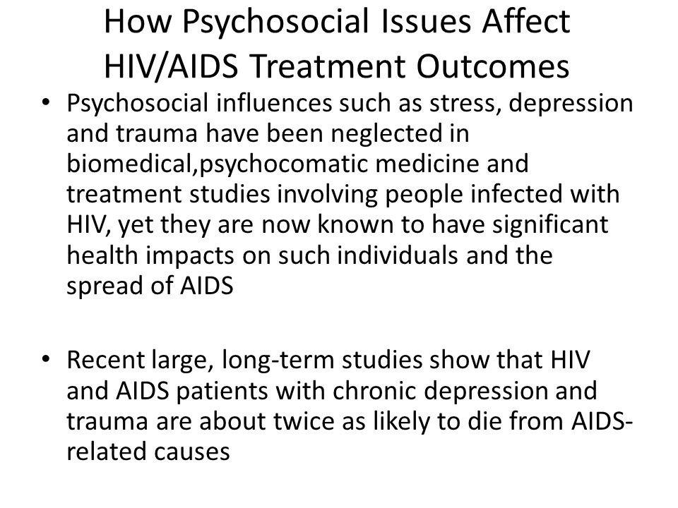 psychosocial issues in the health care Given the impact of psychosocial factors on asthma morbidity and mortality,   role psychosocial and emotional factors may play in driving healthcare utilization .