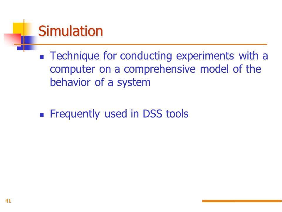 conducting an experiment of simulation in using a wheelchair By combining a simulation game with wheelchair input, players could  we conducted a mixed-methods experiment to study how embodied simulation affects.