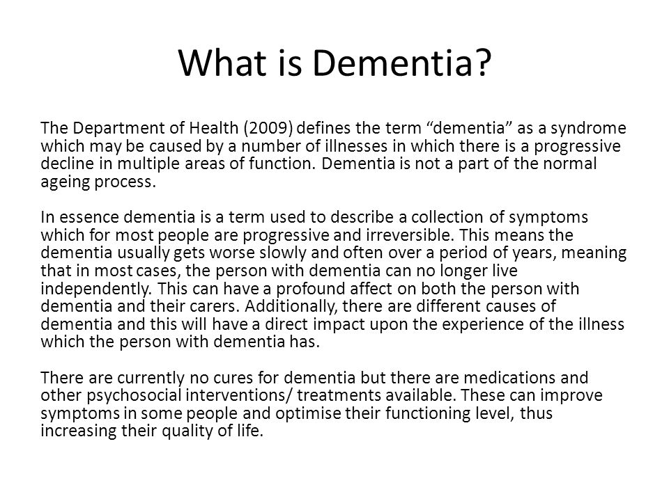 describe how different forms of dementia affects how an individual communicates Answers for explain how different forms of dementia may affect the way an individual communicates ask for study help with other questions on this topic online free essays  explain how different forms of dementia may affect the way an individual communicates nr nrodriguez.