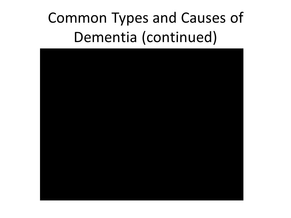 understanding the symptoms and causes of alzheimers disease Alzheimer's disease is a physical disease of the brain with progressive damage to brain cells, which causes dementia alzheimer's disease is the most common form of dementia in australia, accounting for about two thirds of cases a number of factors contribute to development of the disease .
