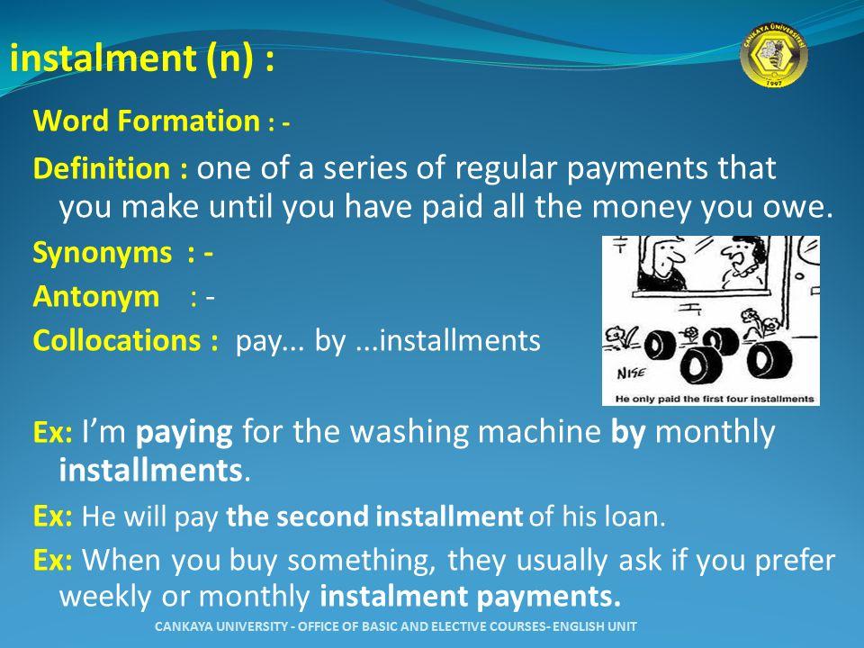 Ace cash loans phoenix az photo 1