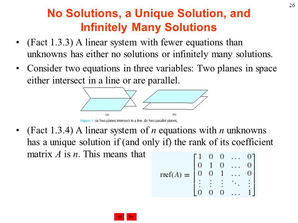chapter 1 linear equations ppt video online download. Black Bedroom Furniture Sets. Home Design Ideas