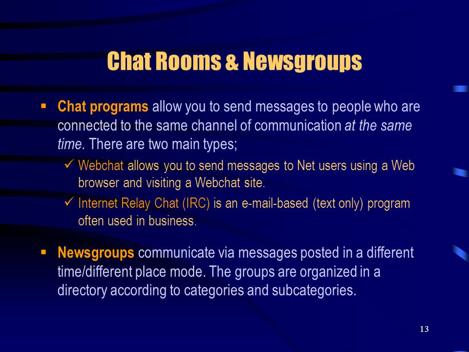 council chatrooms Meetings throughout the year, councils may meet for a variety of different reasons any meeting where public business is discussed must follow the directives of the open meeting law as established under massachusetts law.