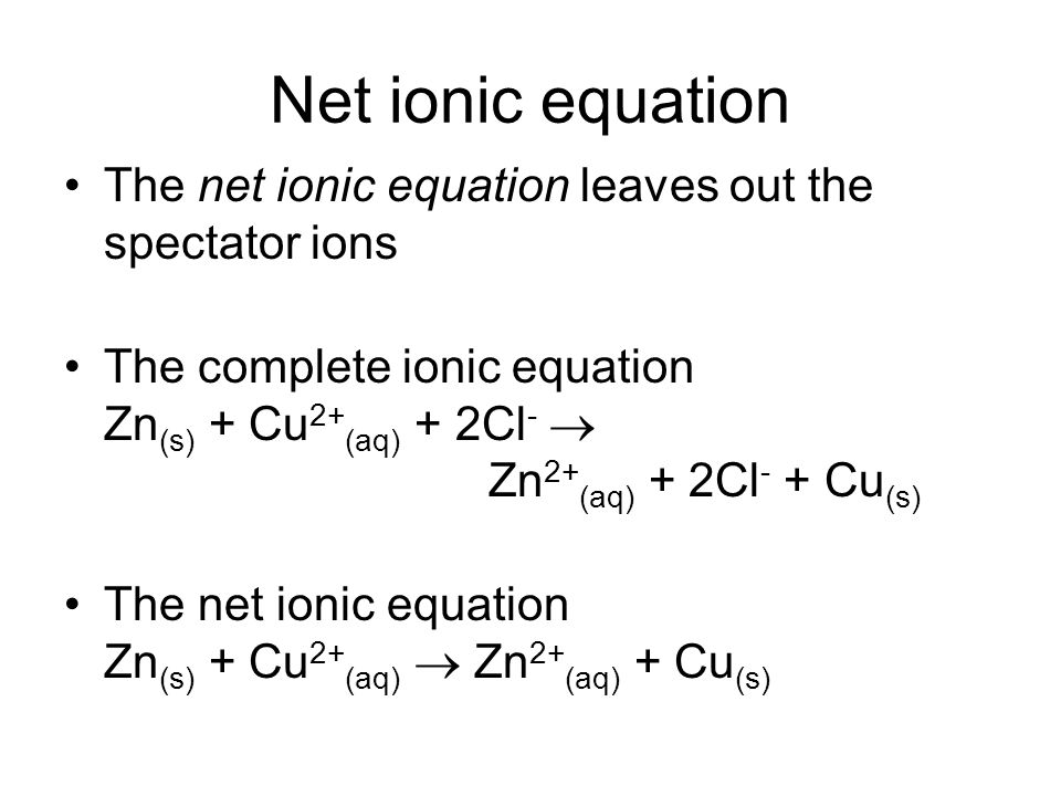How To Write Balanced Ionic Equations Homework Academic Service. How To Write Balanced Ionic Equations. Worksheet. Worksheet Writing Ionic Equations At Clickcart.co