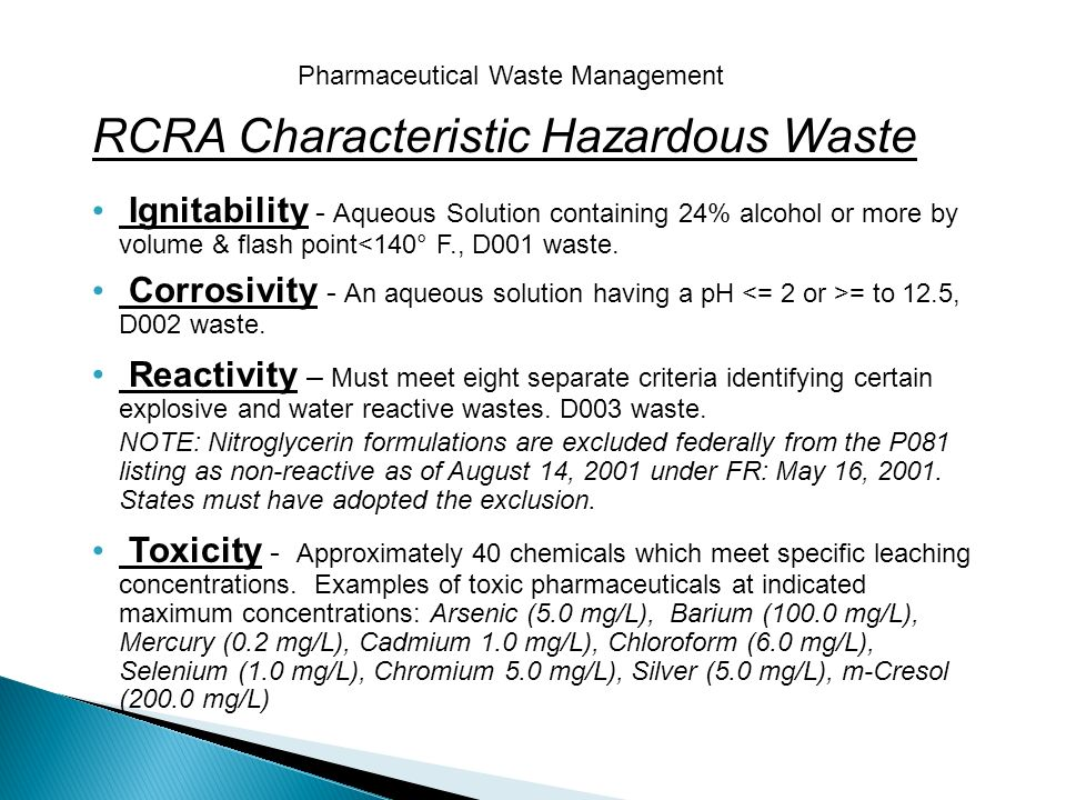 sharps containers must meet the following criteria be met