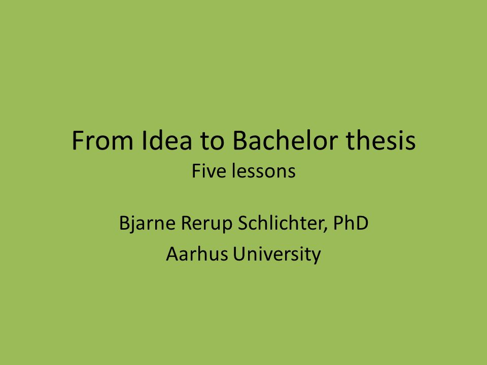 bachelier thesis Talk:louis bachelier wikiproject biography / science and academia (rated start-class) this article is within the scope of wikiproject biography, a collaborative.