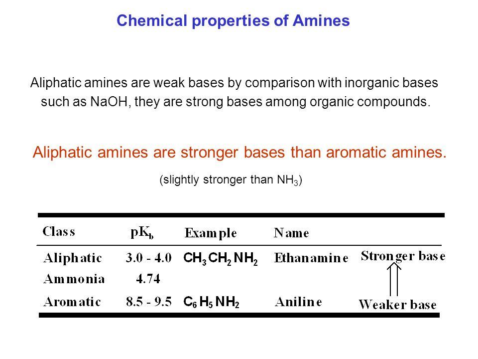 chemical properties of ketones pdf