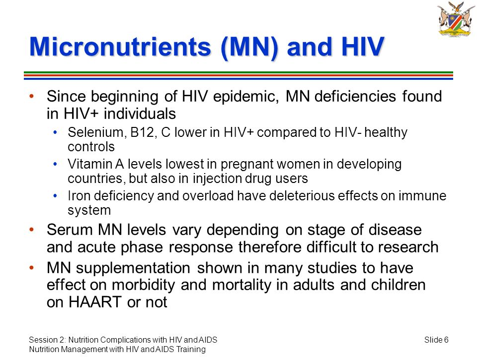 impact of hiv aids in lower developed countries Model united nations  the prevention of hiv/aids in less economically developed countries (ledcs)  as they are more severely affected by hiv/aids, due to the .