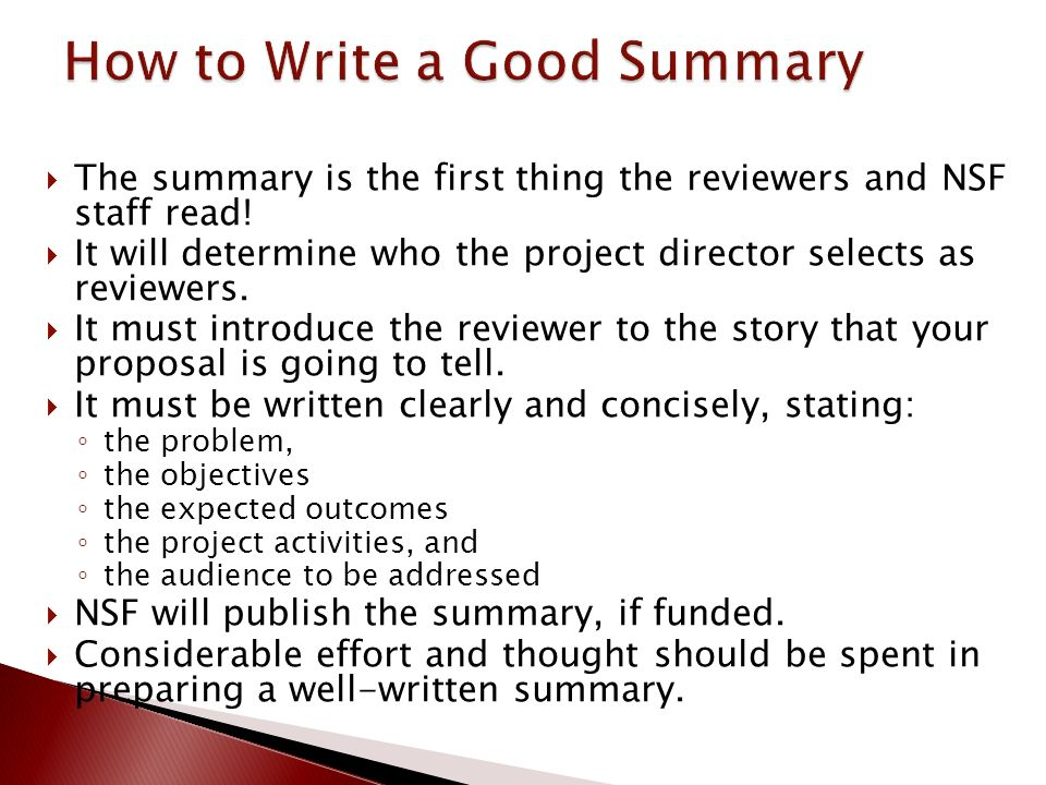 on writing well summary The nook book (ebook) of the on writing well by william zinsser l summary & study guide by bookrags at barnes & noble free shipping on $25 or more.