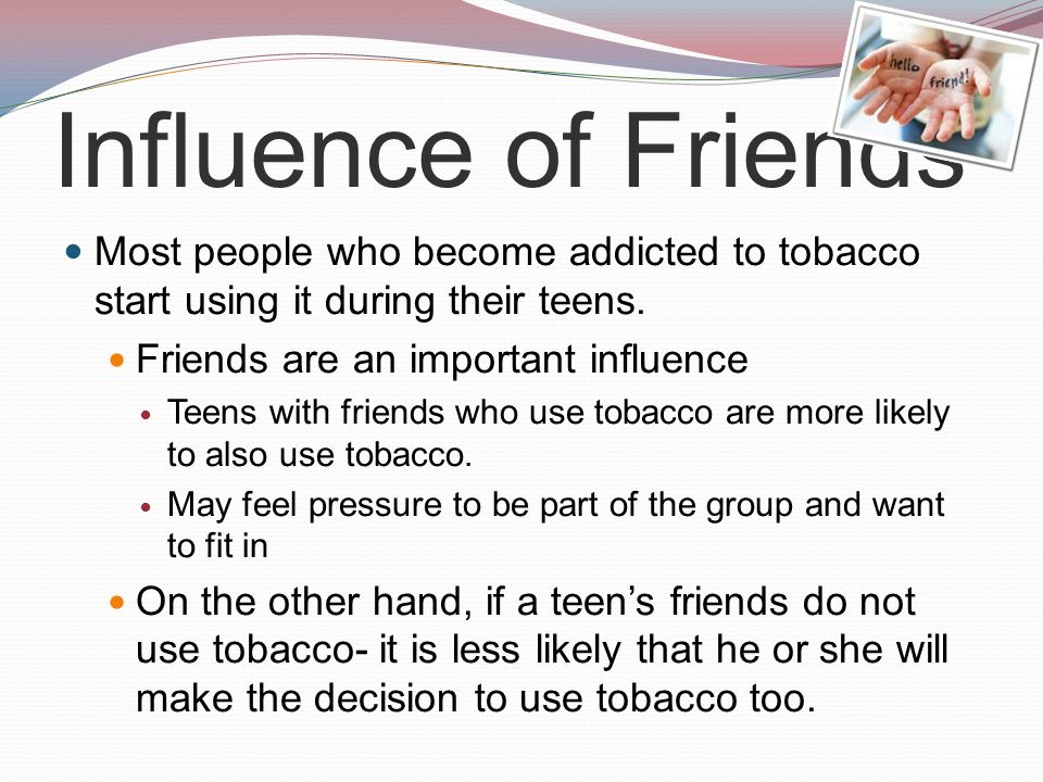 how to make friends and influence people pdf download