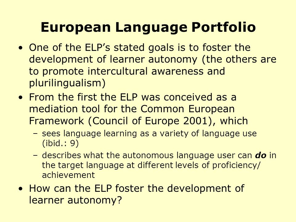 online european tourism planning and organisation systems the eu