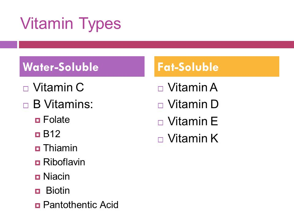Making History With Vitamin C Powerpoint: NS 220 Unit 5 Seminar Vitamins And Health