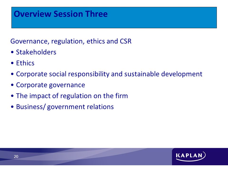 How does ethics affect the four functions of management